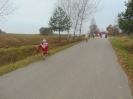 Bieg dla Polski-10