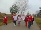 Bieg dla Polski-1