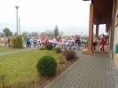Bieg dla Polski-3