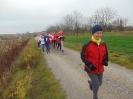 Bieg dla Wolnej Polski