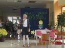 Dzień nauczyciela-2
