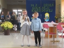 Dzień Edukacji Narodowej - Dzień Nauczyciela