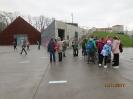 Muzeum Markowa-2