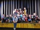 Narodowy Teatr Edukacji