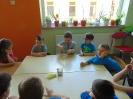 Piernik przedszkolaków