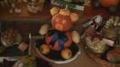 Piknik Jesienny 11.10.2015r
