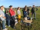 Piknik militarny-1