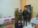Piknik militarny-2