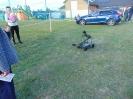 Piknik militarny-5
