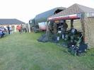 Piknik militarny-6