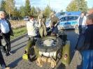 Piknik militarny-7