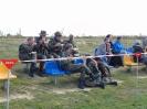 Piknik militarny-9