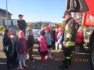 Ćwiczenia pożarowe-3