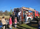 Ćwiczenia pożarowe-8