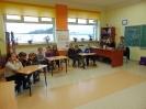 Quiz klasowy - pierwsza pomoc-1