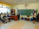 Quiz klasowy - pierwsza pomoc-2