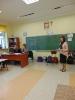 Quiz klasowy - pierwsza pomoc-3