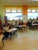 Quiz klasowy - pierwsza pomoc-4