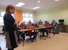 Quiz klasowy - pierwsza pomoc-5