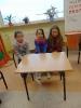 Quiz klasowy - pierwsza pomoc-6