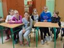 Quiz klasowy - pierwsza pomoc-7