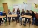 Quiz klasowy - pierwsza pomoc-8