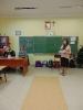Quiz klasowy - pierwsza pomoc-9