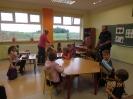 spotkanie z policjantem i misjonarzem-10