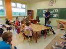 spotkanie z policjantem i misjonarzem-2