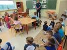spotkanie z policjantem i misjonarzem-3