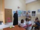 spotkanie z policjantem i misjonarzem-8