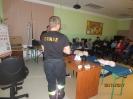 Spotkanie z strażakami-1