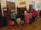 Teatr i Muzeum
