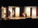 Teatr-3