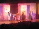 Teatr-9