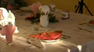 Warsztaty  dekoracji i nakrywania stołu