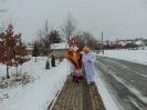 Mikołaj 2017-3