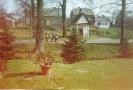 Wólka Dawniej-68
