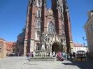 Wrocław-4